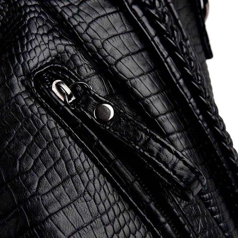 010-the-archetypal-bag-leather-croc-crossbody-bag-for-women-big-bag-zipper-black-leather-purse- (4)
