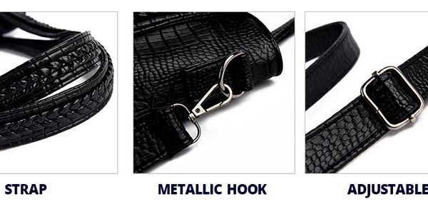 010-the-archetypal-bag-leather-croc-crossbody-bag-for-women-big-bag-zipper-black-leather-purse-totes- (4)