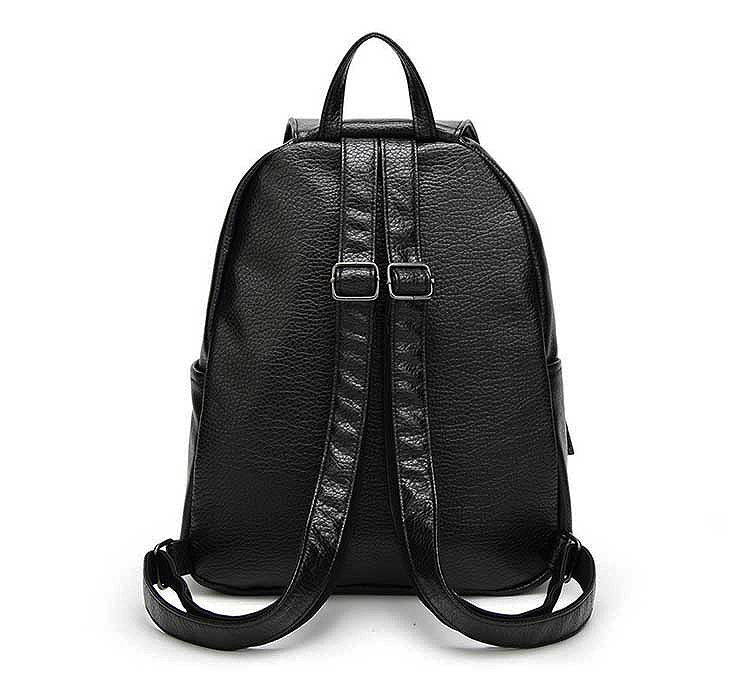 11-backpack-leather-girls-backpacks-outdoor-everyday-mochila-for-school-beautiful-Womens-lightweight--comfortable-rucksack-Vint-(3)