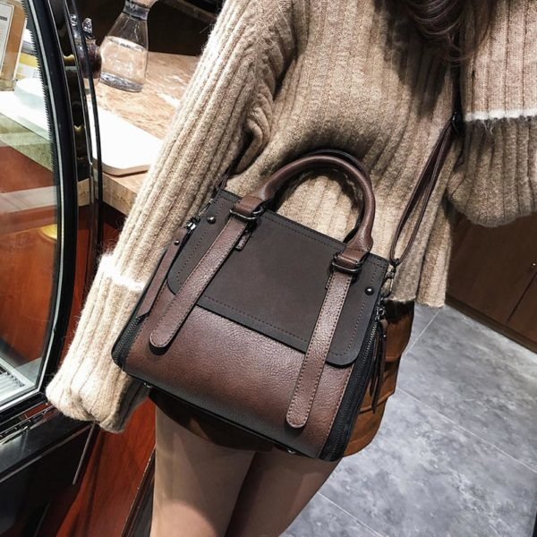 handbag-leather-vintage-stylish-shoulder-bag-for-women-small-messenger-bag--(1)