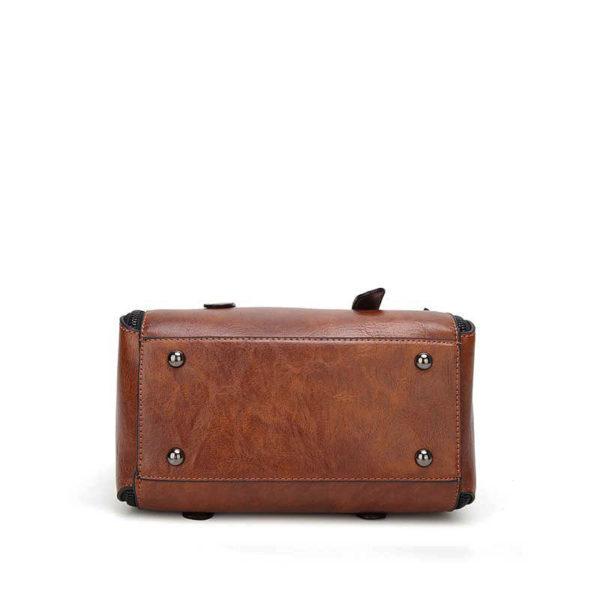 handbag-leather-vintage-stylish-shoulder-bag-for-women-small-messenger-bag--(4)