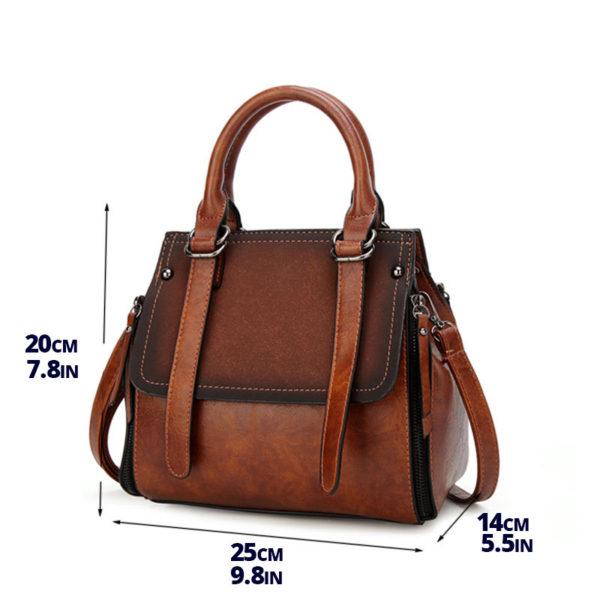 handbag-leather-vintage-stylish-shoulder-bag-for-women-small-messenger-bag--(5)