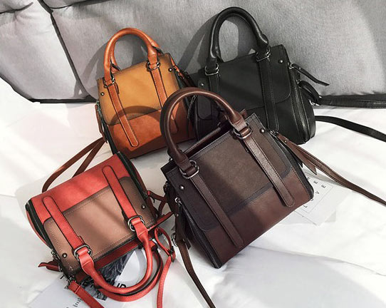 handbag-leather-vintage-stylish-shoulder-bag-for-women-small-messenger-bag--(7)