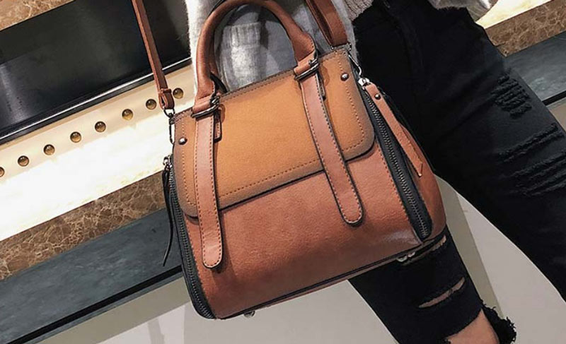 handbag-leather-vintage-stylish-shoulder-bag-for-women-small-messenger-bag--(7)b