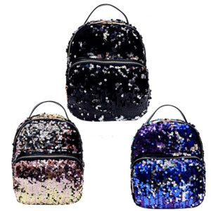 Backpack-Sequins-Mini-Backpack-for-Women-backpack-for-Work-School-Bags-Bling-Shiny-Dazzlin-Backpack-Bag-All-match-Small-pouch-Travel-backpack-girls