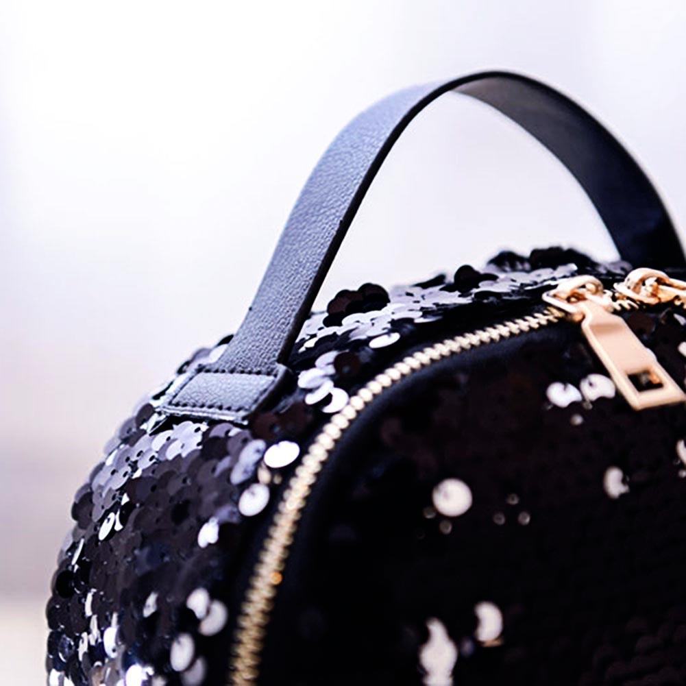 8c1fdfca0857 Backpack-Sequins-Mini-Backpack-for-Women-backpack-for-