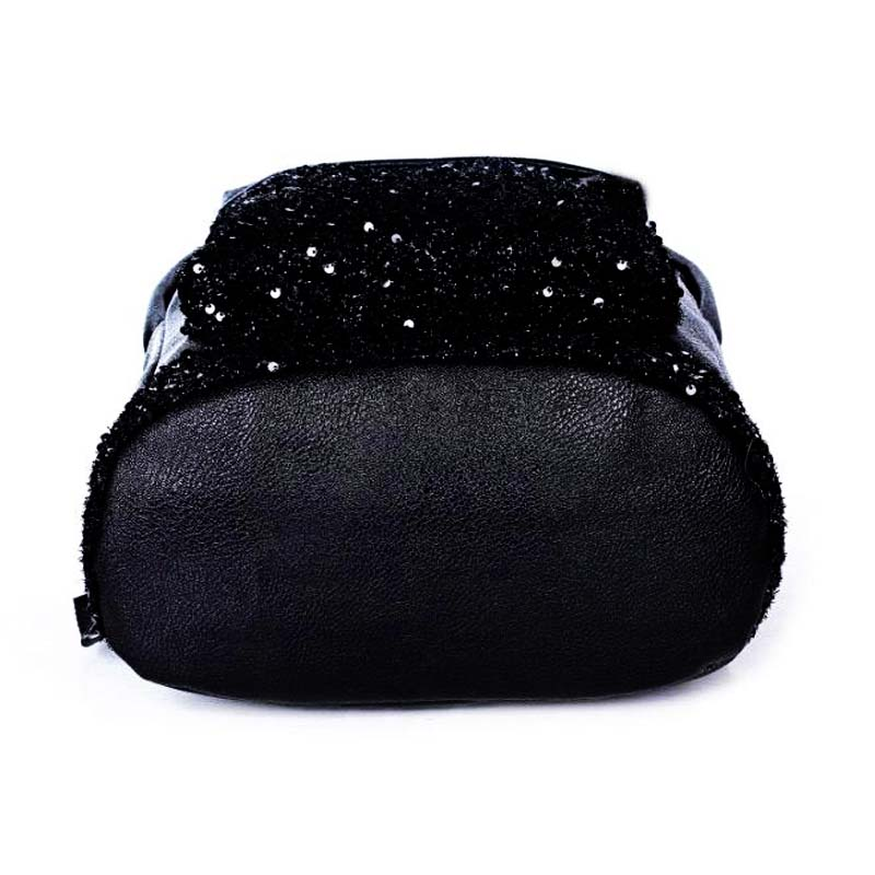 Large-Backpack-Sequins-Backpacks-for-Women-Backpack-Big-Crown-Sequin-Back-pack-womens-girls-bag-for-school-back-for-work- (4)
