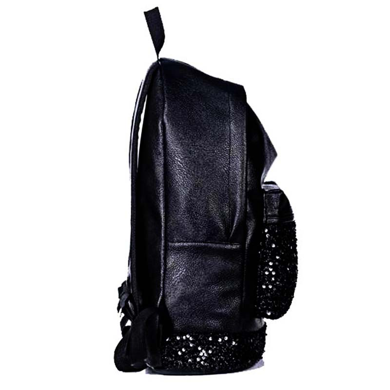 Large-Backpack-Sequins-Backpacks-for-Women-Backpack-Big-Crown-Sequin-Back-pack-womens-girls-bag-for-school-back-for-work- (5)