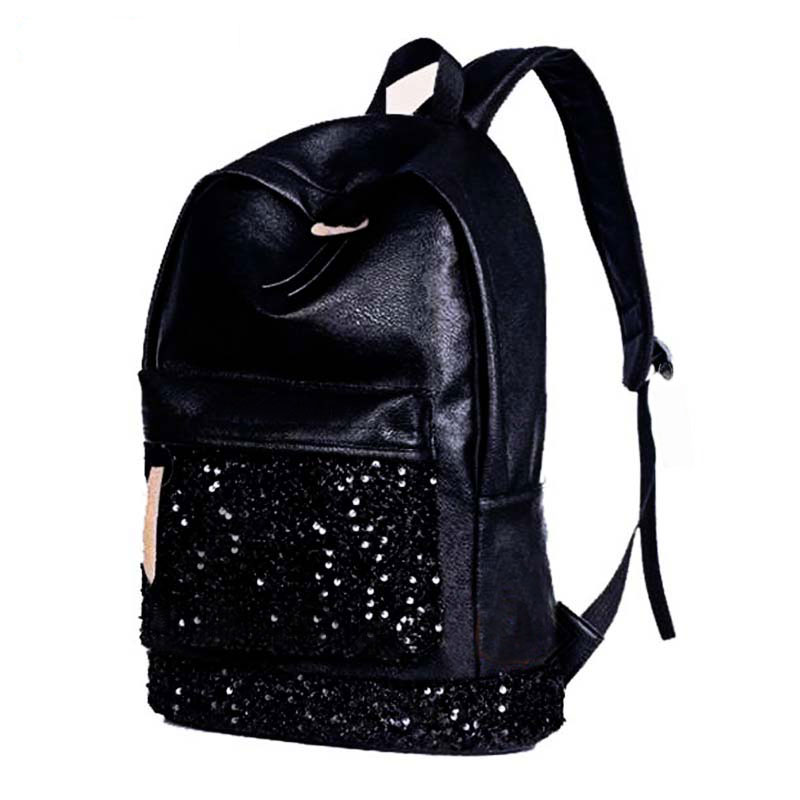05591224d12f Large-Backpack-Sequins-Backpacks-for-Women-Backpack-Big-