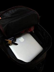Large-Backpack-Sequins-Backpacks-for-Women-Backpack-Big-Crown-Sequin-Back-pack-womens-girls-bag-for-school-back-for-work-reviews (3)