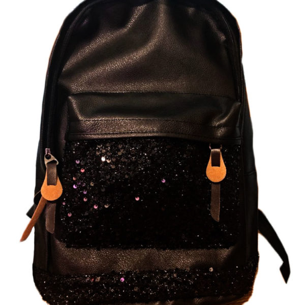 Large-Backpack-Sequins-Backpacks-for-Women-Backpack-Big-Crown-Sequin-Back-pack-womens-girls-bag-for-school-back-for-work-reviews (4)