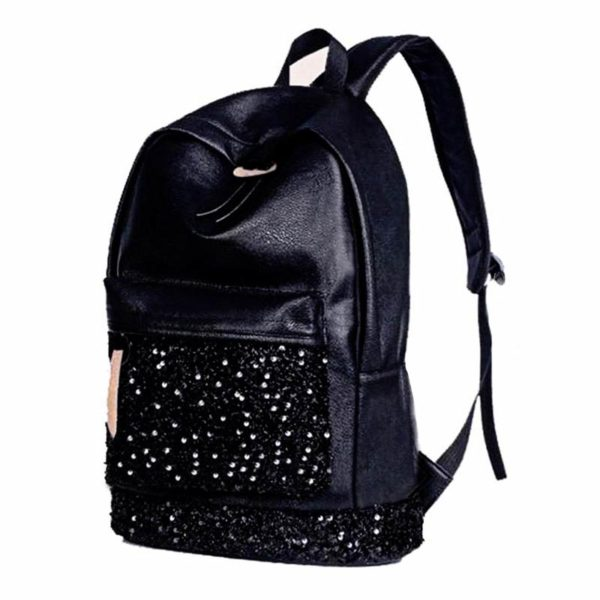 MAGIC-UNION-New-2017-Fashion-Women-Backpack-Big-Crown-Embroidered-Sequins-Backpack-Wholesale-Women-Leather-Backpack-(1)1