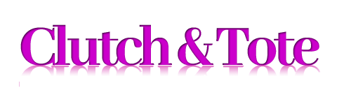 clutch-tote-bags-for-women-online-handbags-purses-totes--logo