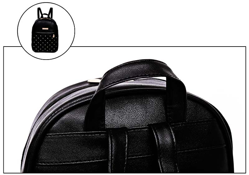 womens-backpack-minimal-classic-backpack-with-rucksack-for-girls-bags-for-work-back-pack-for school- (11)