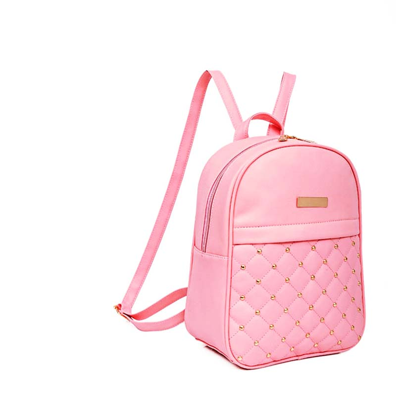 womens-backpack-minimal-classic-backpack-with-rucksack-for-girls-bags-for-work-back-pack-for school- (4)