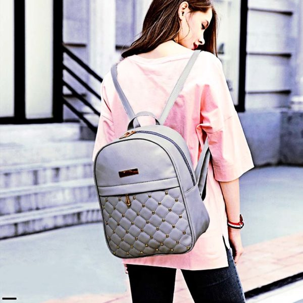 womens-backpack-minimal-classic-backpack-with-rucksack-for-girls-bags-for-work-back-pack-for school- (7)_1
