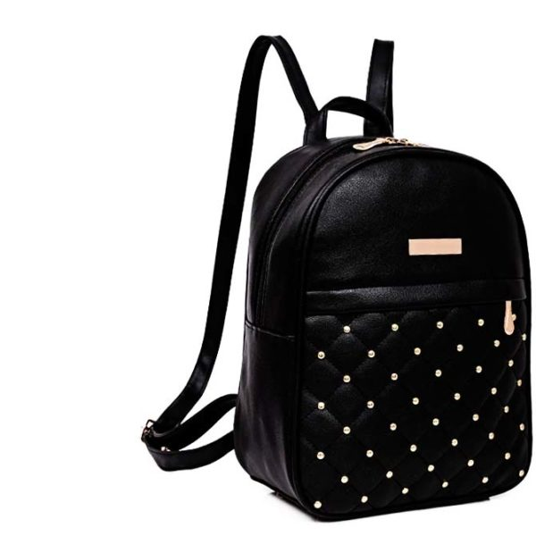 womens-backpack-minimal-classic-backpack-with-rucksack-for-girls-bags-for-work-back-pack-for school- (9)