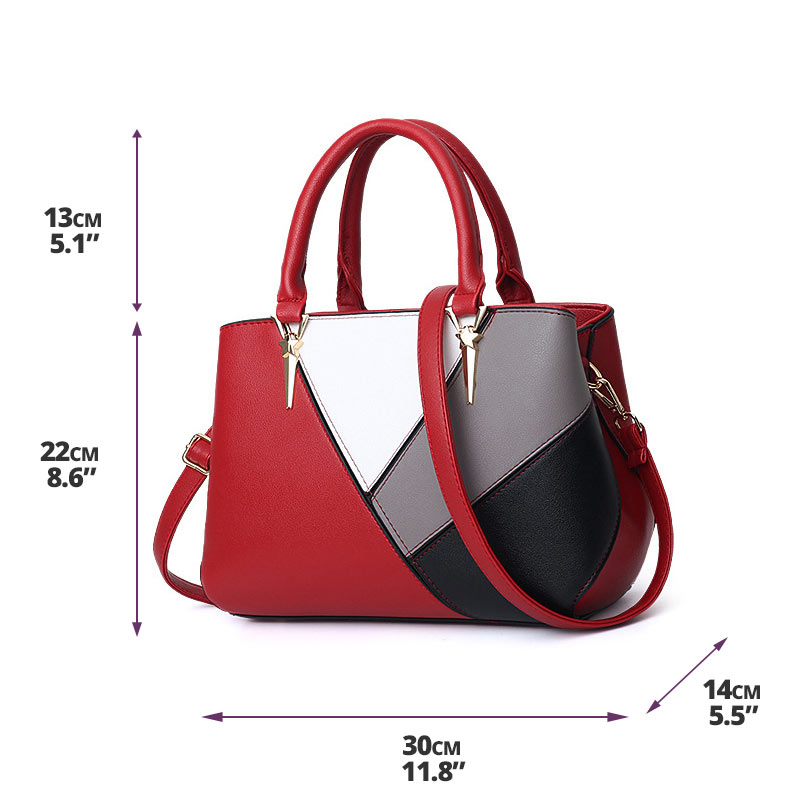 multicolored-handbag-for-women-and-girls