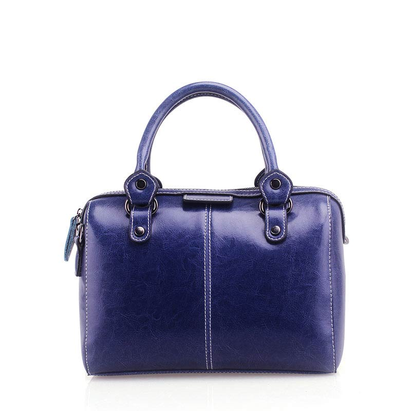 434292a14d real-leather-luxury-handbag-designer-tote-bag-shoulder-