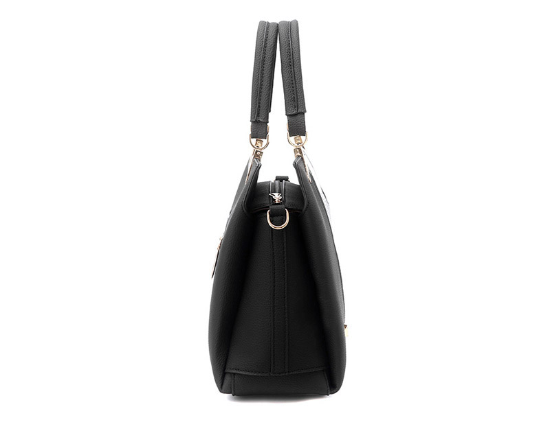 The Ethereal   Tote Leather Bag   Crossbody Bag    Shoulder Bags ... ac63d3580c