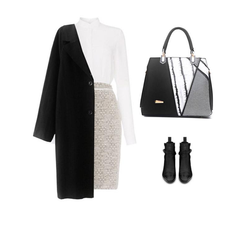 c8f6e9436975 -tote-bag-shoulder-strap-top-handle-leather-tote