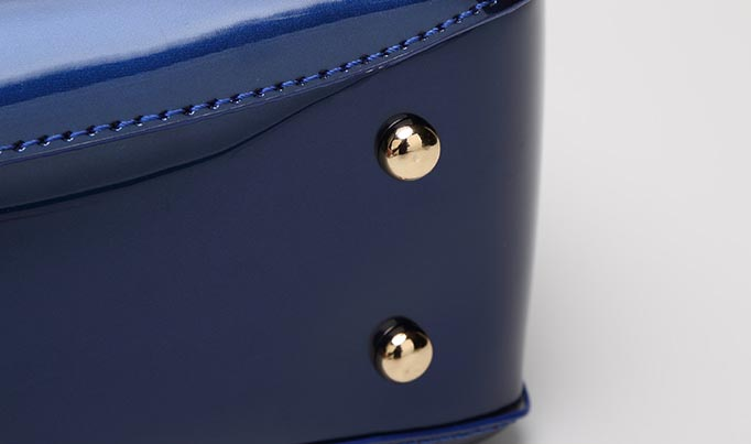 The Circle Bag-Clutch-Leather-HandBag-Crossbody-Leather-Bags-for-Women-Shoulder-bag-leather-with-circle-handle-zipper (11)