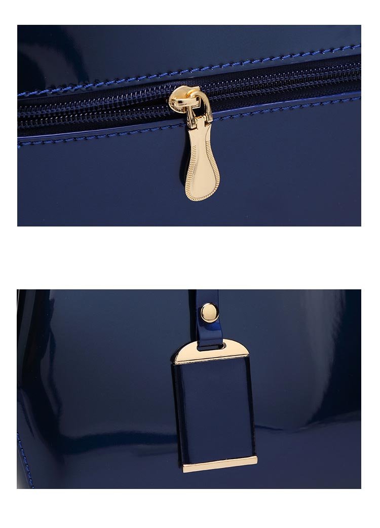 The Circle Bag-Clutch-Leather-HandBag-Crossbody-Leather-Bags-for-Women-Shoulder-bag-leather-with-circle-handle-zipper (7)