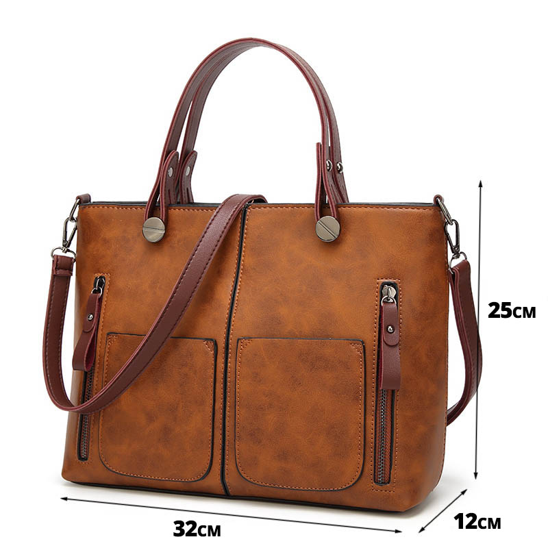 tote-leather-bag-for-women-totes-vintage-girls- 5b6ed933a9325