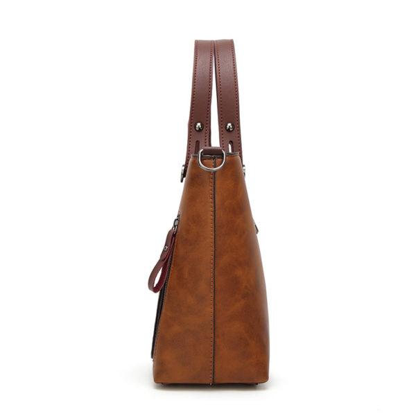tote-leather-bag-for-women-totes-vintage-girls-crossbody-bag-shoulder-tote-bags-2-pockets-strap-brown-black-red-totes (5)