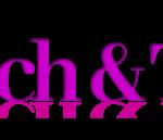 shop-bags-for-women-girls-online-purses-totes-handbags-backpacks-clutchtotebags-com