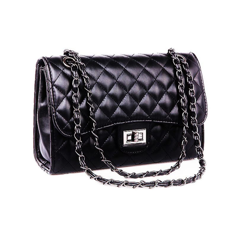 the-symmetrical-leather-crossbody-bag-quilted-Womens-Crossbody-Bags-cute-shoulder-bags-for-girls--- (7)