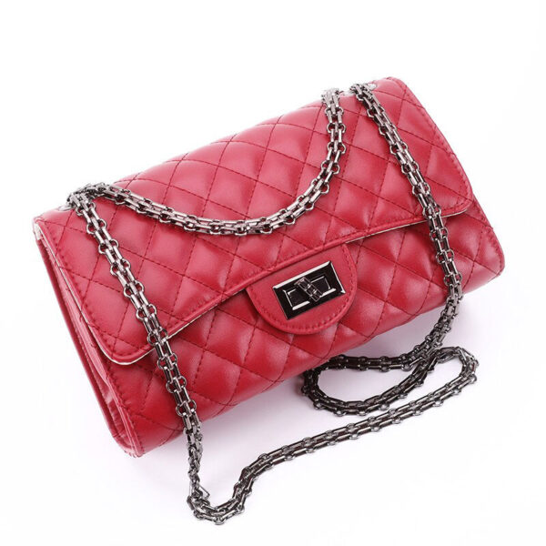 the-symmetrical-wine-red-leather-clutch-bag-chanel-purse-for-women-2021-chanel-quilted-leather-fashion-bag-casual-with-chain-ladies-bag--shoulder-messenger-clutch-purse-sale-clutchtotebags-com