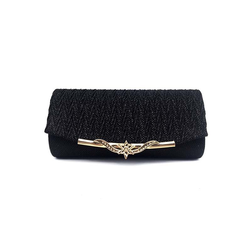 black-clutch-purse-for-women-banquet-bag-glitter-purse-girls-multicolor