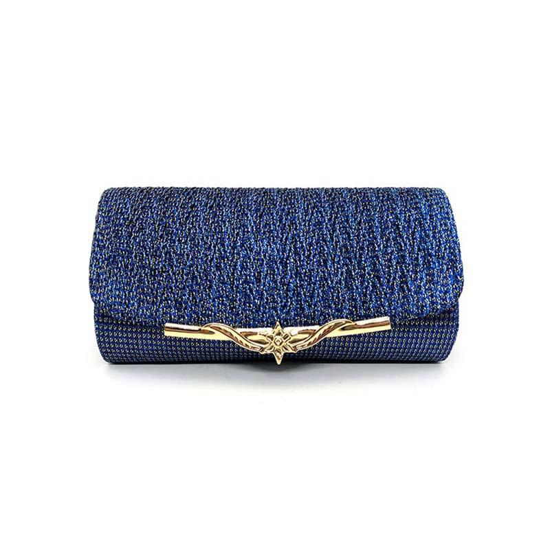 blue-clutch-purse-for-women-banquet-bag-glitter-purse-girls-multicolor