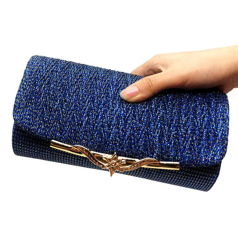 blue-clutch-purse-for-women-girls-wedding-clutches