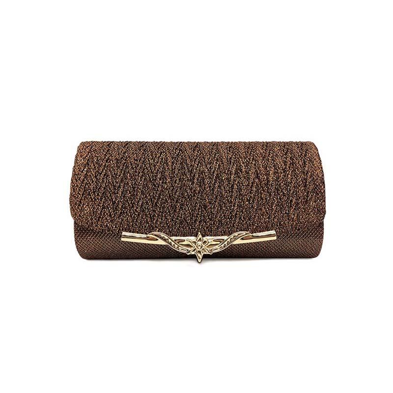 brown-clutch-purse-for-women-banquet-bag-glitter-purse-girls-multicolor
