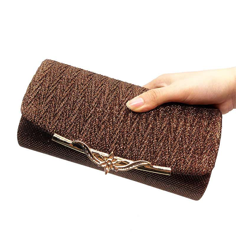 brown-clutch-purse-for-women-girls-wedding-clutches