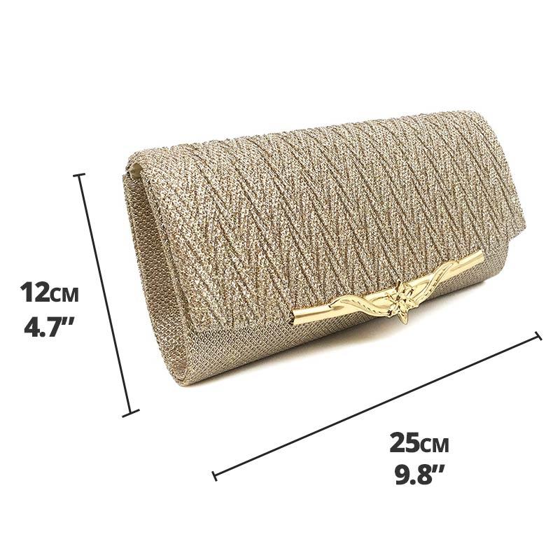 clutch-bag-for-women-clutch-purses-clutches-dimensions