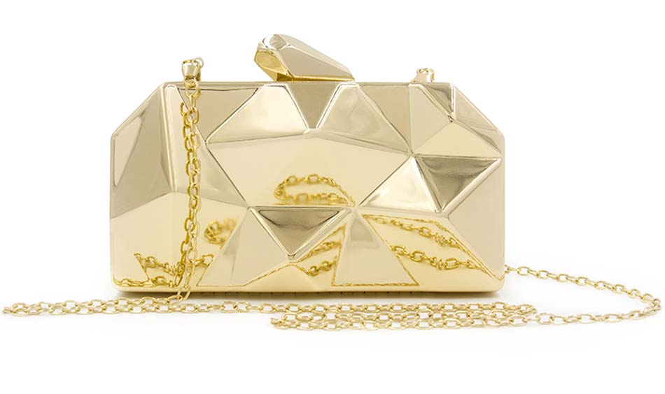 gold-bags-beautiful-golden-clutches-for-university-girls-clutches-with-chain