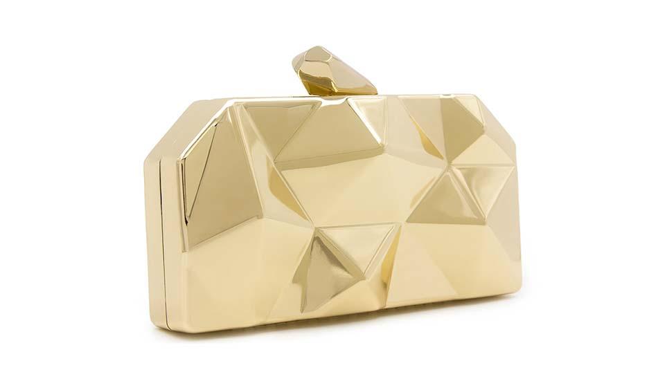 clutch-metallic-purse-bag-3d-metal-clutches-long-chain-womens-bags-for-weddings--(10)-2-2b