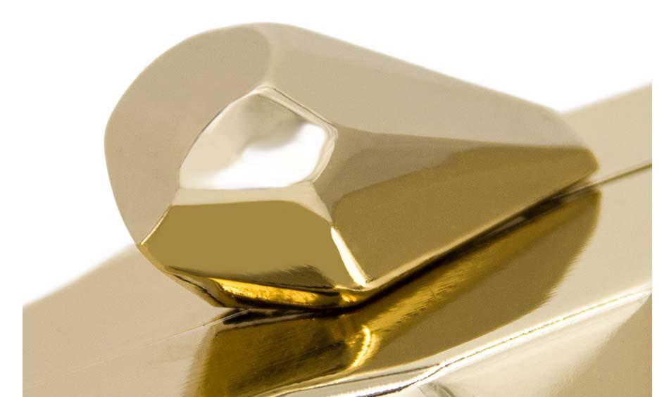 clutch-metallic-purse-bag-3d-metal-clutches-long-chain-womens-bags-for-weddings--(10)-2