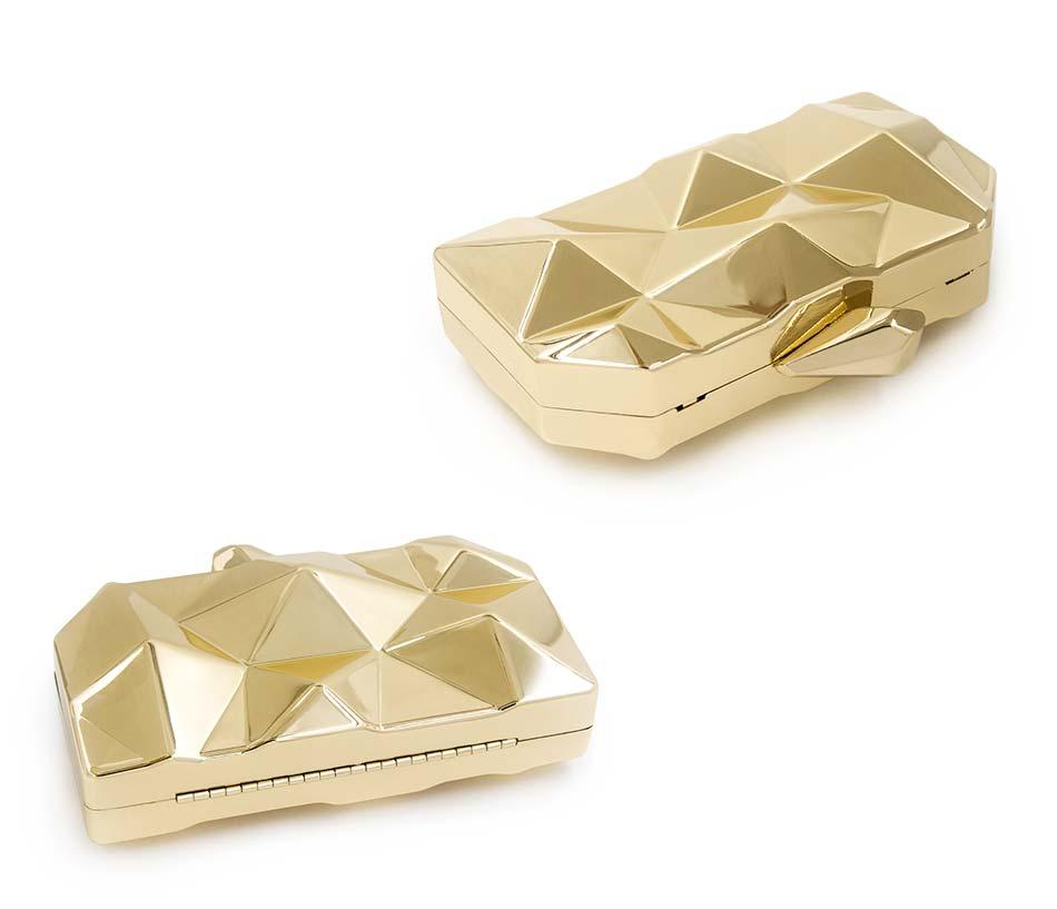 clutch-metallic-purse-bag-3d-metal-clutches-long-chain-womens-bags-for-weddings--(3)-2
