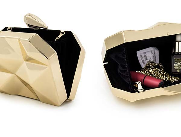 clutch-metallic-purse-bag-3d-metal-clutches-long-chain-womens-bags-for-weddings--(4)-2-