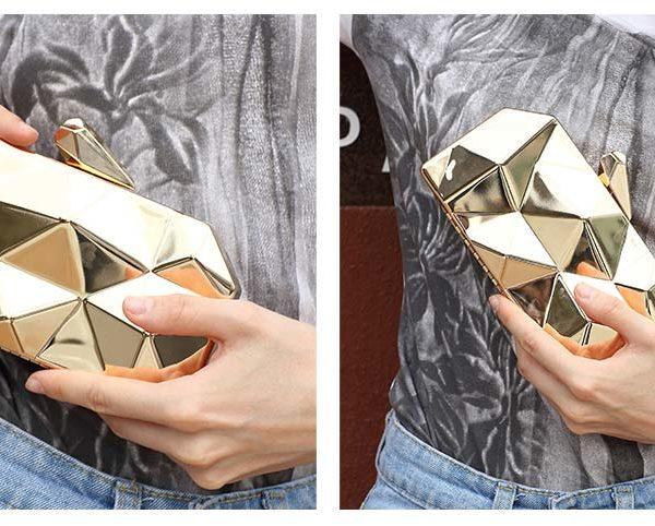 clutch-metallic-purse-bag-3d-metal-clutches-long-chain-womens-bags-for-weddings--(8)-2