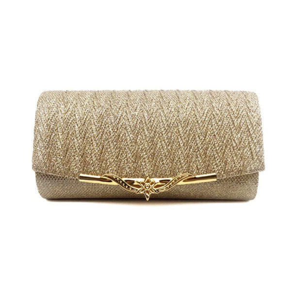 clutch-purse-for-women-clutch-bag-multicolor-wedding-clutch-prom-bag-handbags-clutchtotebagscom- (1)