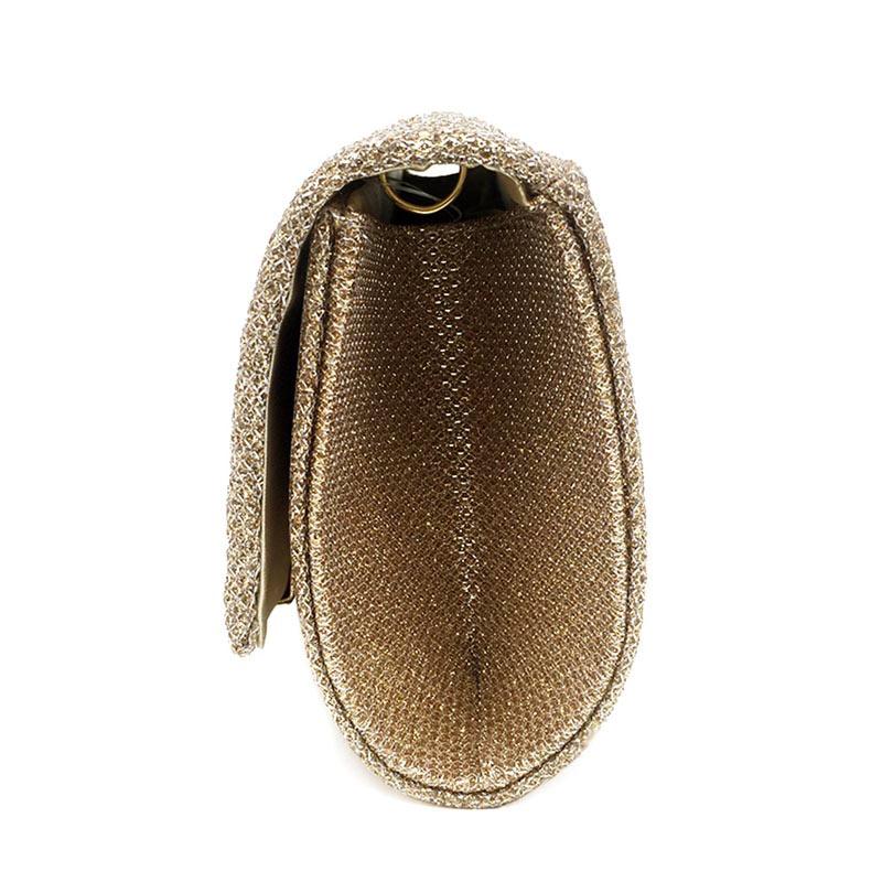 clutch-purse-for-women-clutch-bag-multicolor-wedding-clutch-prom-bag-handbags-clutchtotebagscom- (2)