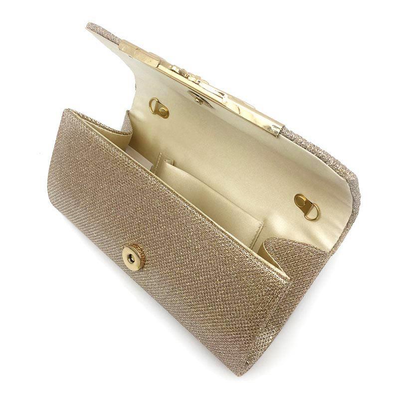 clutch-purse-for-women-clutch-bag-multicolor-wedding-clutch-prom-bag-handbags-clutchtotebagscom- (3)