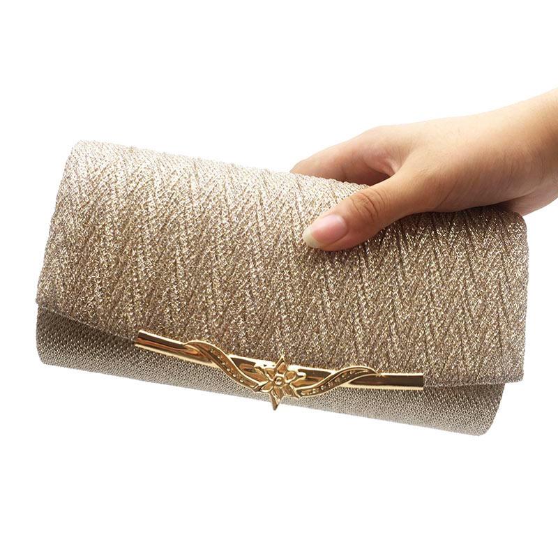 clutch-purse-for-women-clutch-bag-multicolor-wedding-clutch-prom-bag-handbags-clutchtotebagscom- (4)