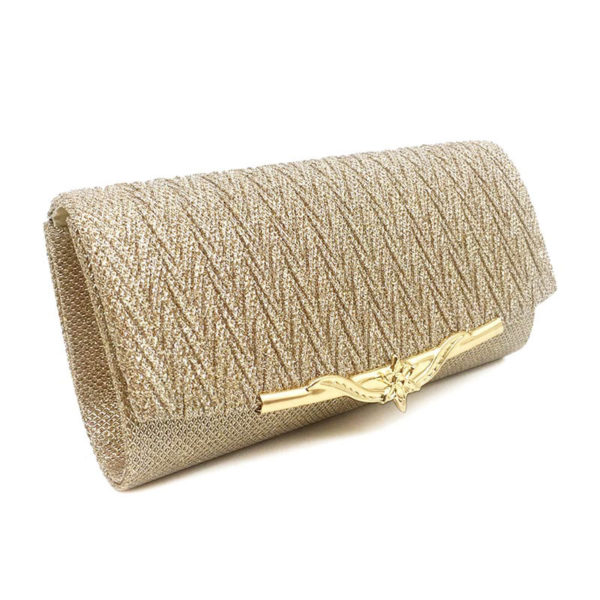 Clutch Purse For Women Bag Multicolor Wedding