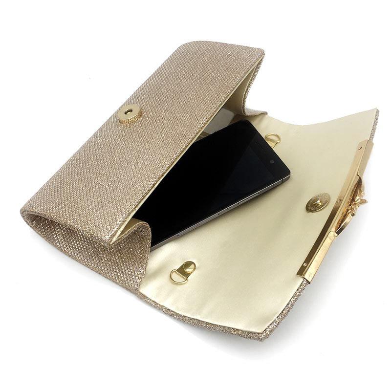 clutch-purse-for-women-clutch-bag-multicolor-wedding-clutch-prom-bag-handbags-clutchtotebagscom- (7)